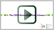 CEDS NDS Video