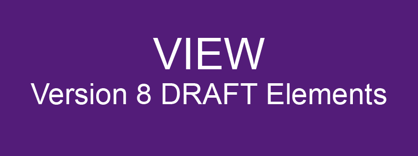 View Element 8 Draft